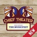 MF-CheifTheater-Logo
