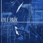 KP-cover-art-Blue-Roof-Sessions