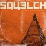 jason-boland-squelch