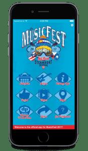 mf17-app-phone
