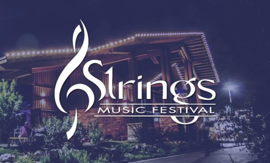 MF-VenueFeaturedImages-Wide_0001_Strings
