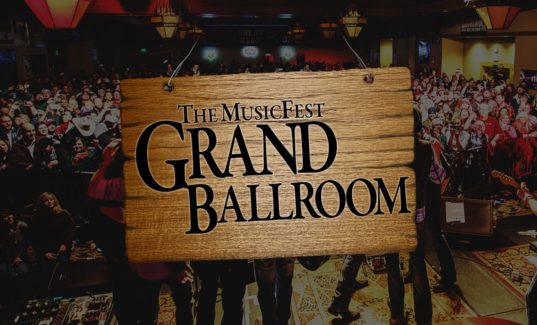 MF-VenueFeaturedImages-Wide_0008_Ballroom